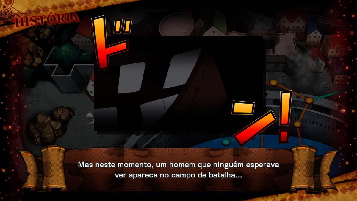 One Piece Burning Blood (19)