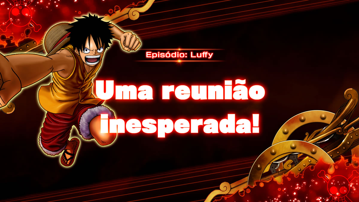 One Piece Burning Blood (26)