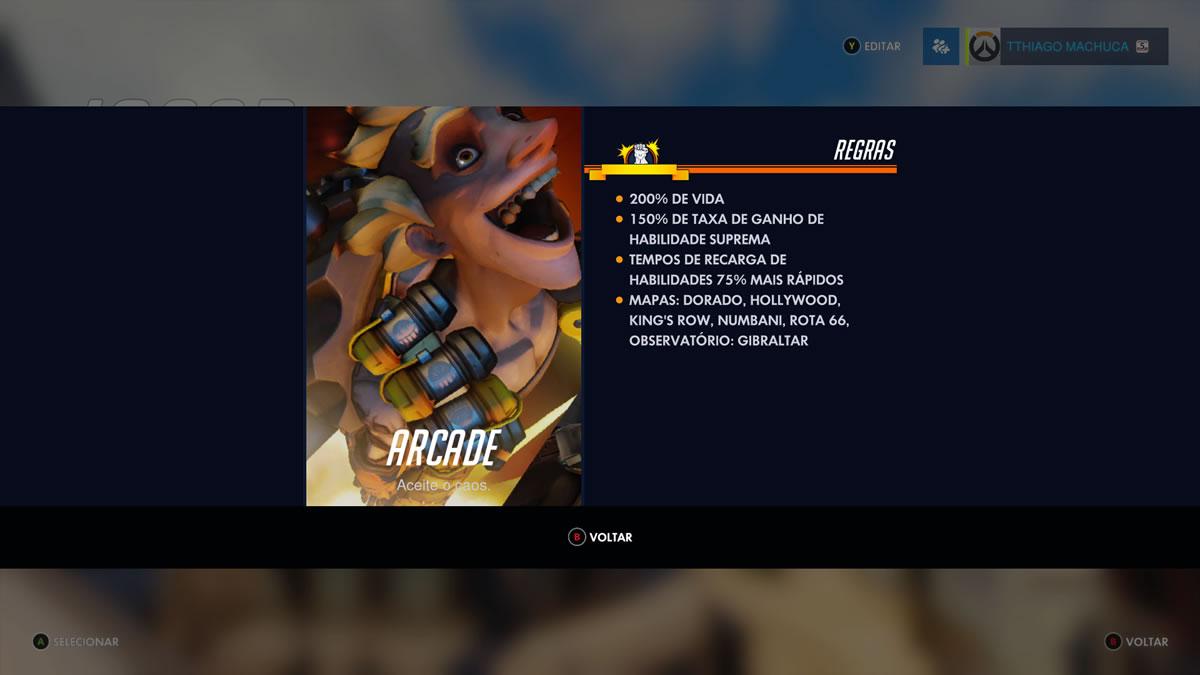 Overwatch Origins Edition (10)