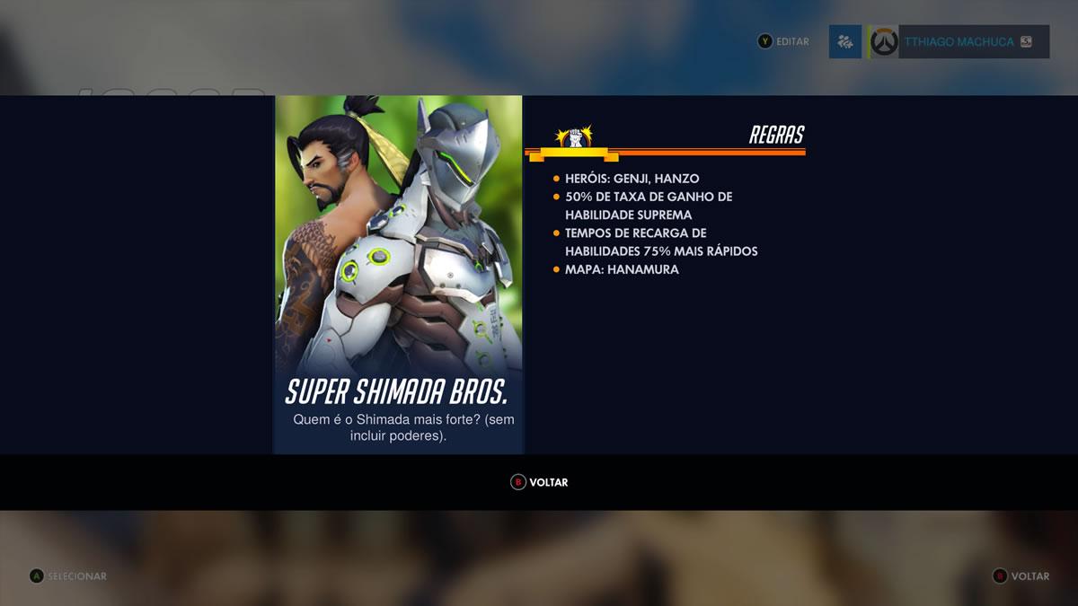 Overwatch Origins Edition (6)