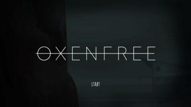Photo of Oxenfree | Uma aventura sobrenatural de decisões e sacrifícios! (Impressões)
