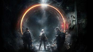 Photo of Trailer | As próximas expansões de The Division! (E3 2016)