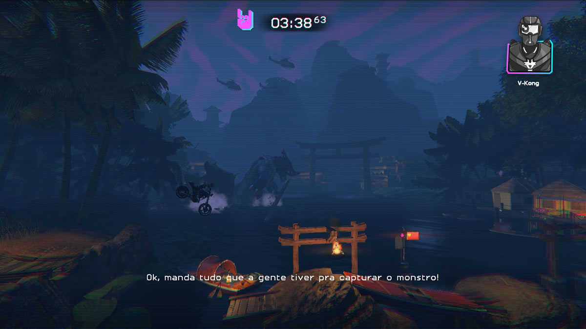 Trials of the Blood Dragon (27)