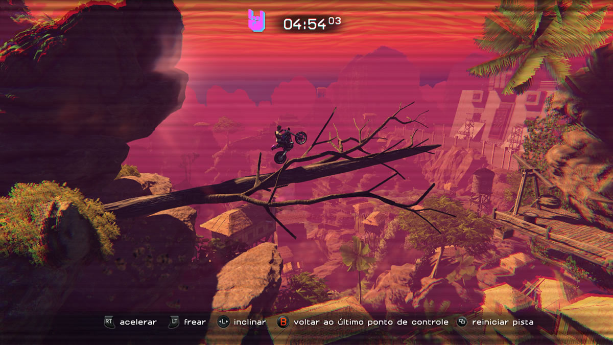 Trials of the Blood Dragon (37)