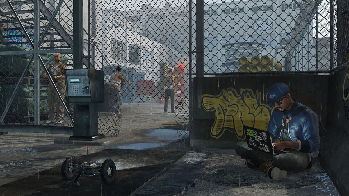 Watch_Dogs 2 004