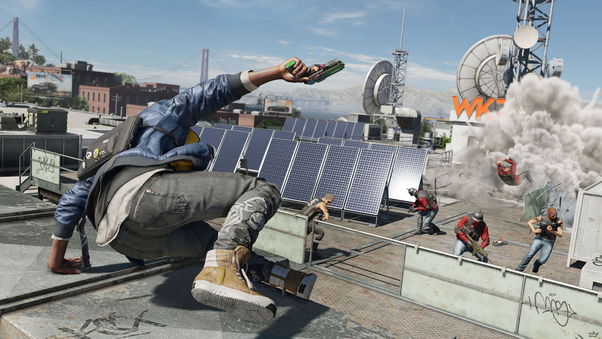Watch_Dogs 2 006