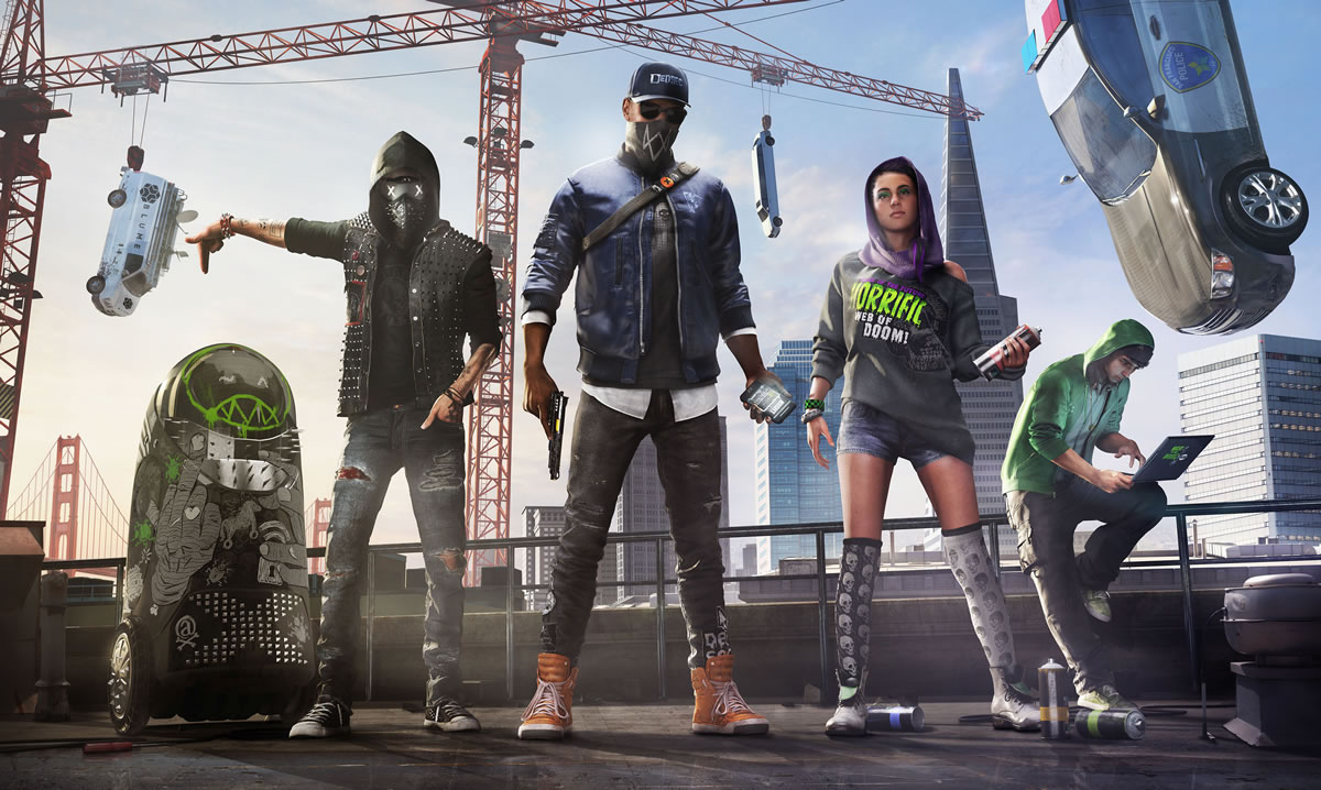 Watch_Dogs 2 008