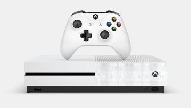 Photo of Xbox One S e Project Scorpio   Próximo passo da 8ª geração de consoles (E3 2016)