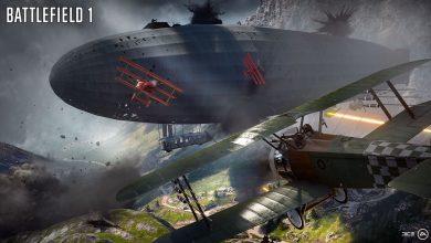 Photo of Trailer | Battlefield 1 tem seu gameplay revelado! (E3 2016)