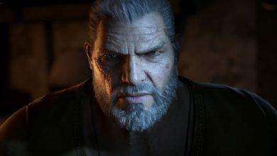 Photo of Gears of War | General RAAM, retorno da Horda e mais Gears of War 4! (E3 2016)