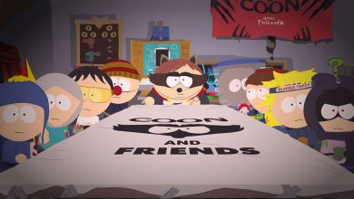 Photo of Trailer | South Park: The Fractured But Whole chega no final do ano! (E3 2016)