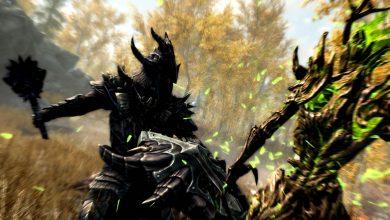 Photo of Remasterizado | The Elder Scrolls V: Skyrim Special Edition é oficializado! (E3 2016)