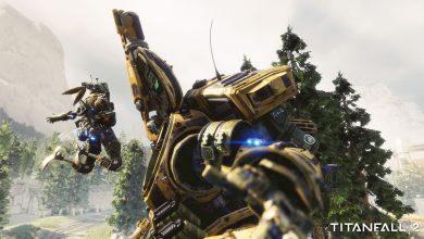 Photo of Titanfall 2 | Com campanha solo e multiplayer recheado de novidades! (E3 2016)