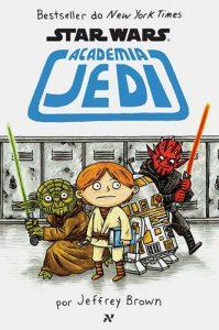 Academia Jedi