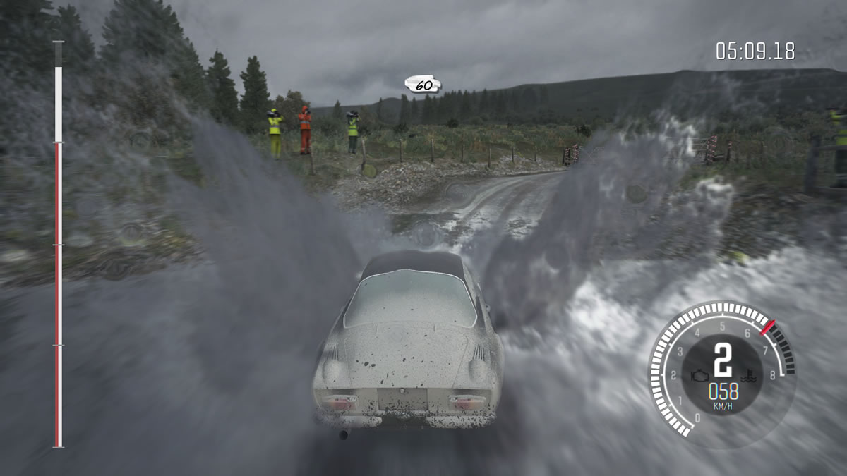DiRT Rally (11)