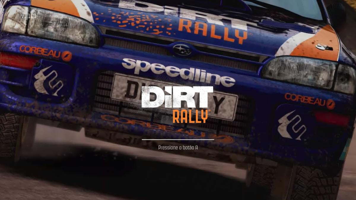 DiRT Rally (19)