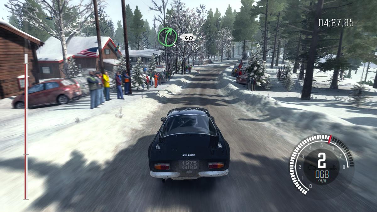 DiRT Rally (9)
