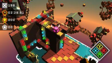 Photo of Kyub   Puzzles elevado ao cubo! (Impressões)