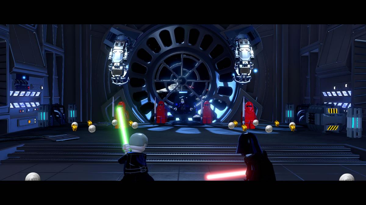 LEGO® STAR WARS™ O Despertar da Força (11)