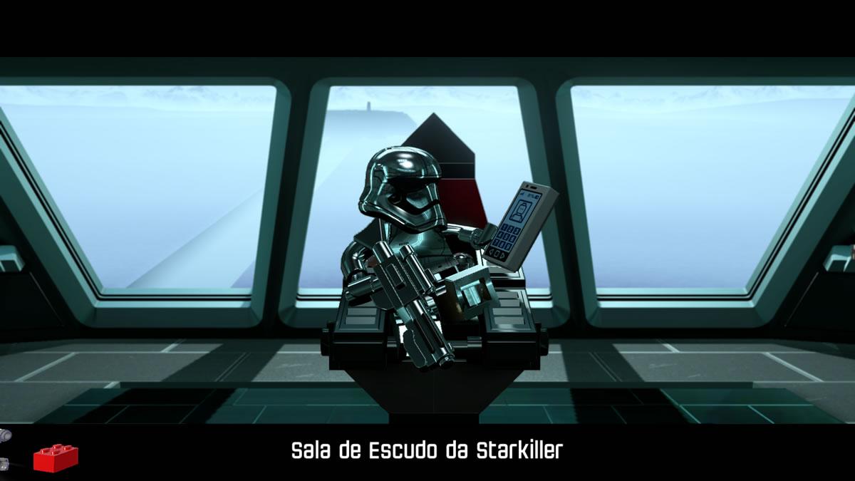 LEGO® STAR WARS™ O Despertar da Força (32)