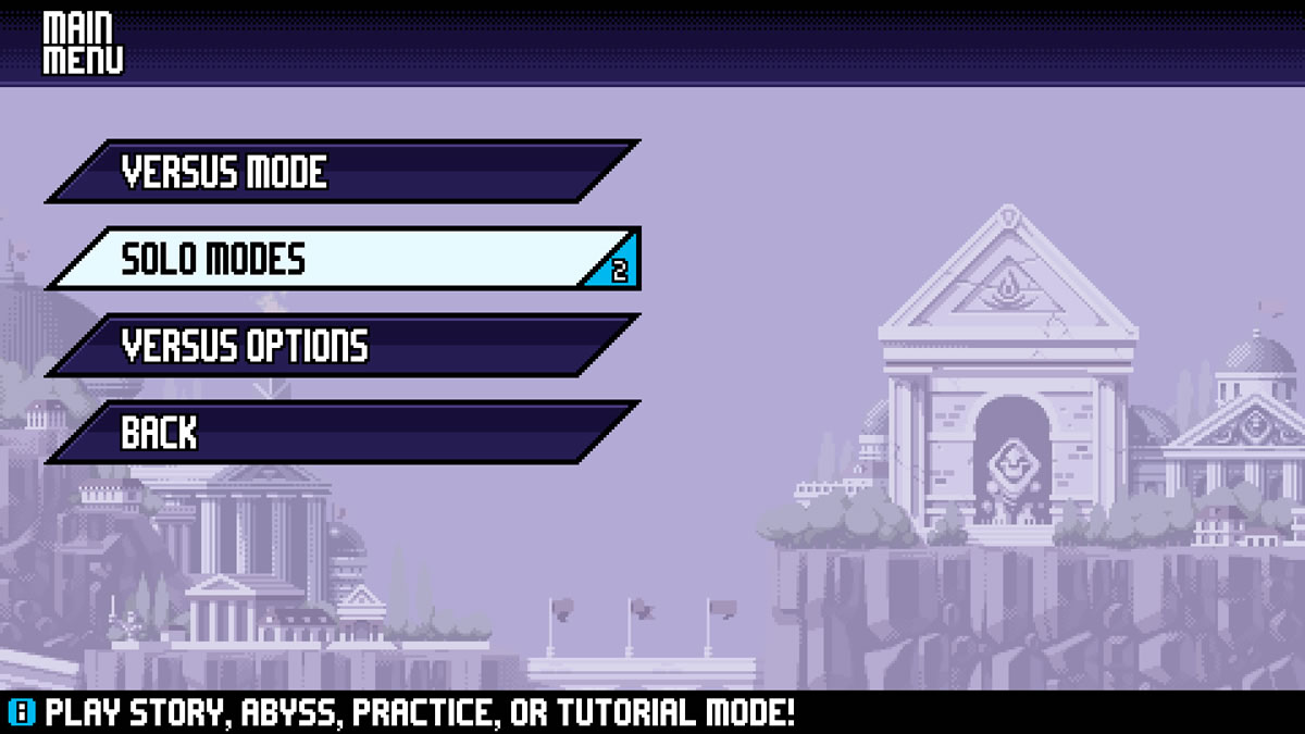 Rivals of Aether (Game Preview) (13)