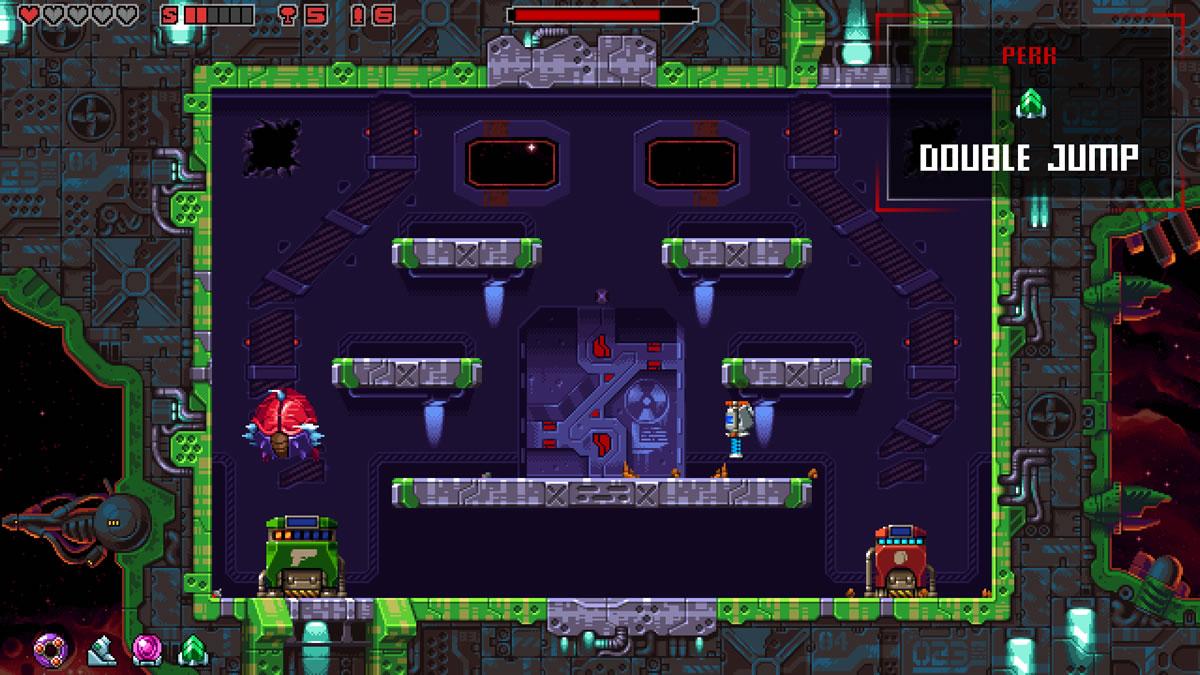 Super Mutant Alien Assault (19)