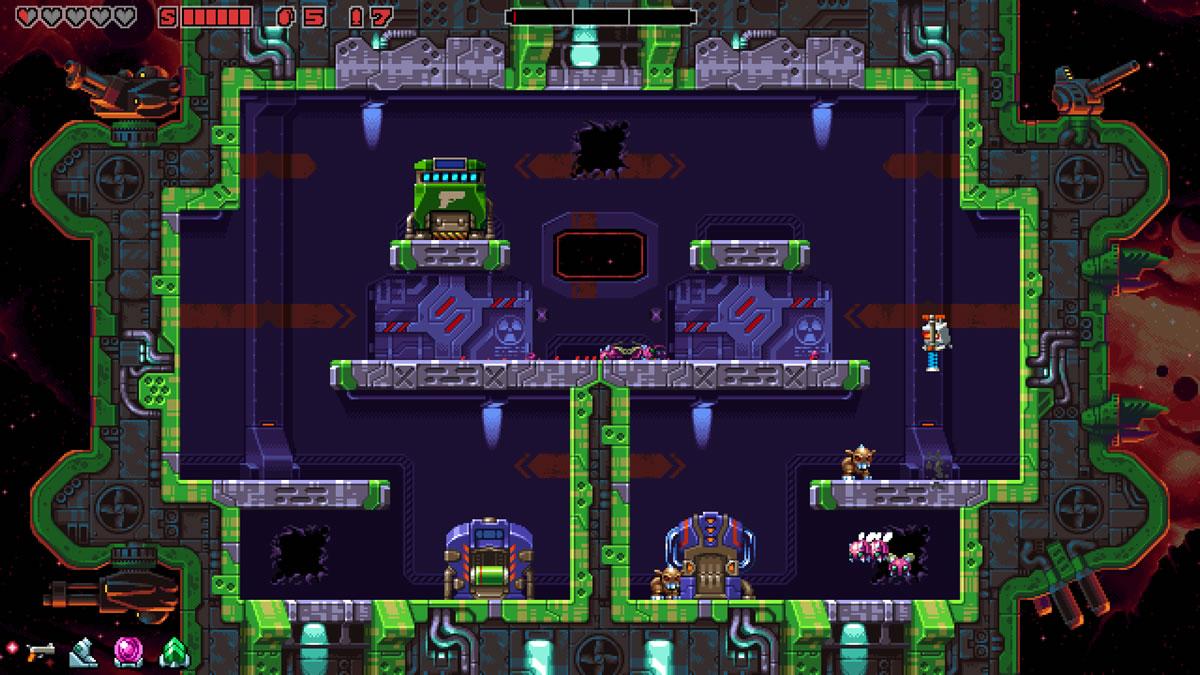 Super Mutant Alien Assault (21)