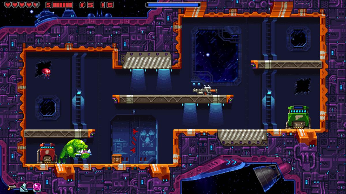 Super Mutant Alien Assault (22)