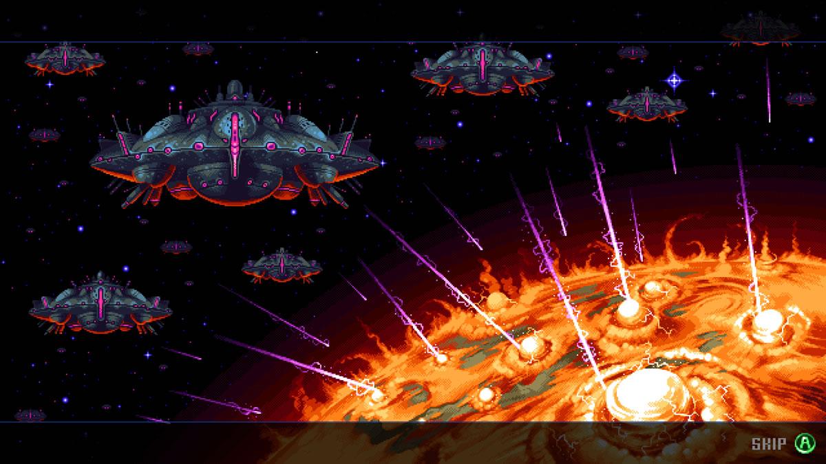 Super Mutant Alien Assault (24)