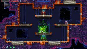 Super Mutant Alien Assault (7)
