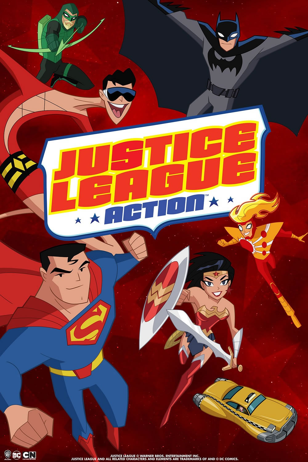 justice-league-action-poster