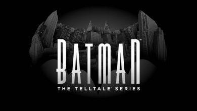 Photo of Batman The Telltale Series (EP1)   As decisões e escolhas de Bruce Wayne! (Impressões)