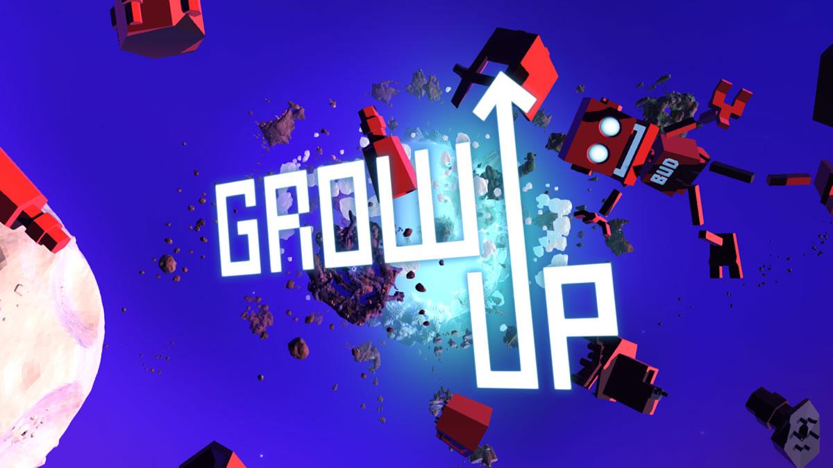 GROW UP (7)