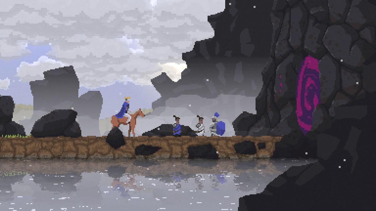 Kingdom New Lands (10)