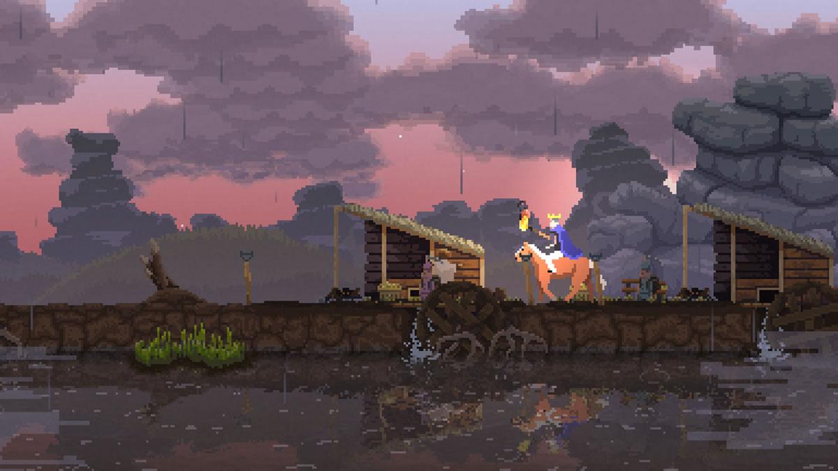 Kingdom New Lands (11)
