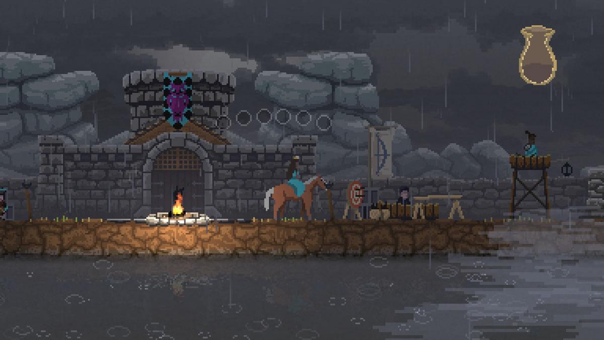 Kingdom New Lands (15)