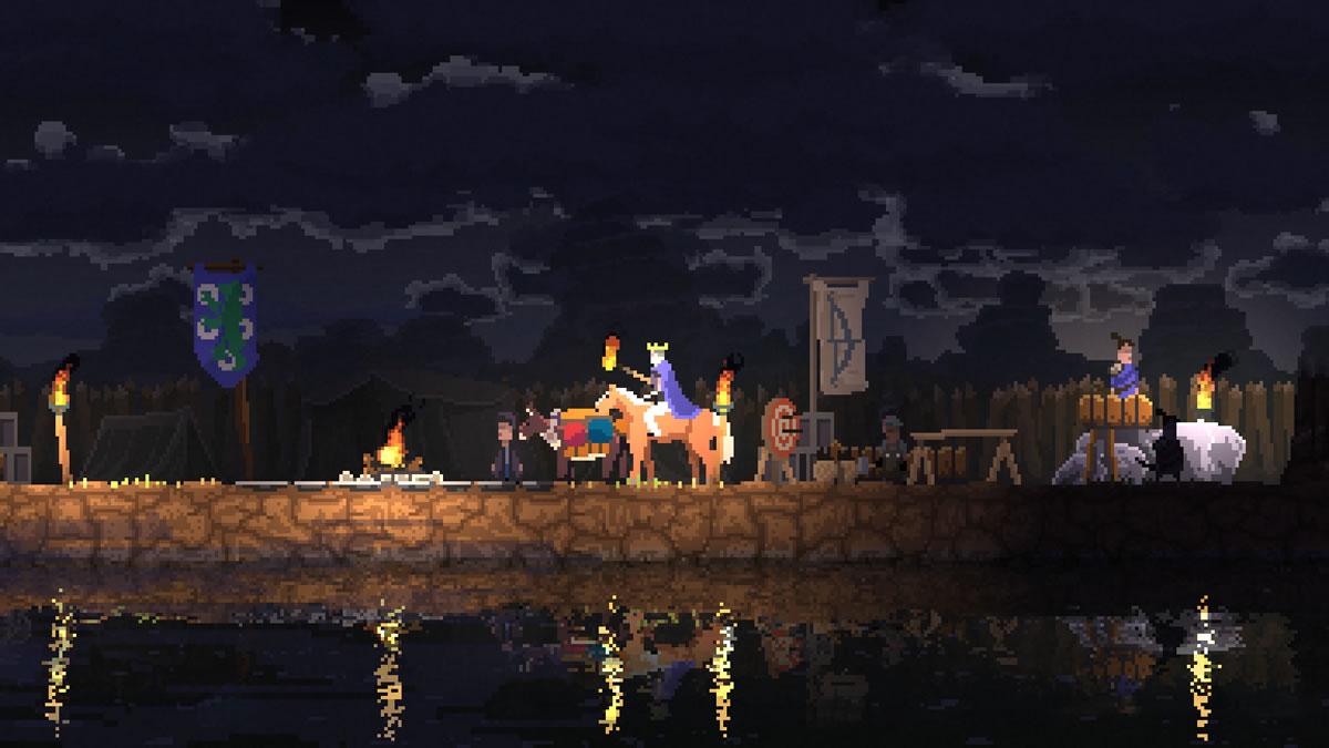 Kingdom New Lands (2)