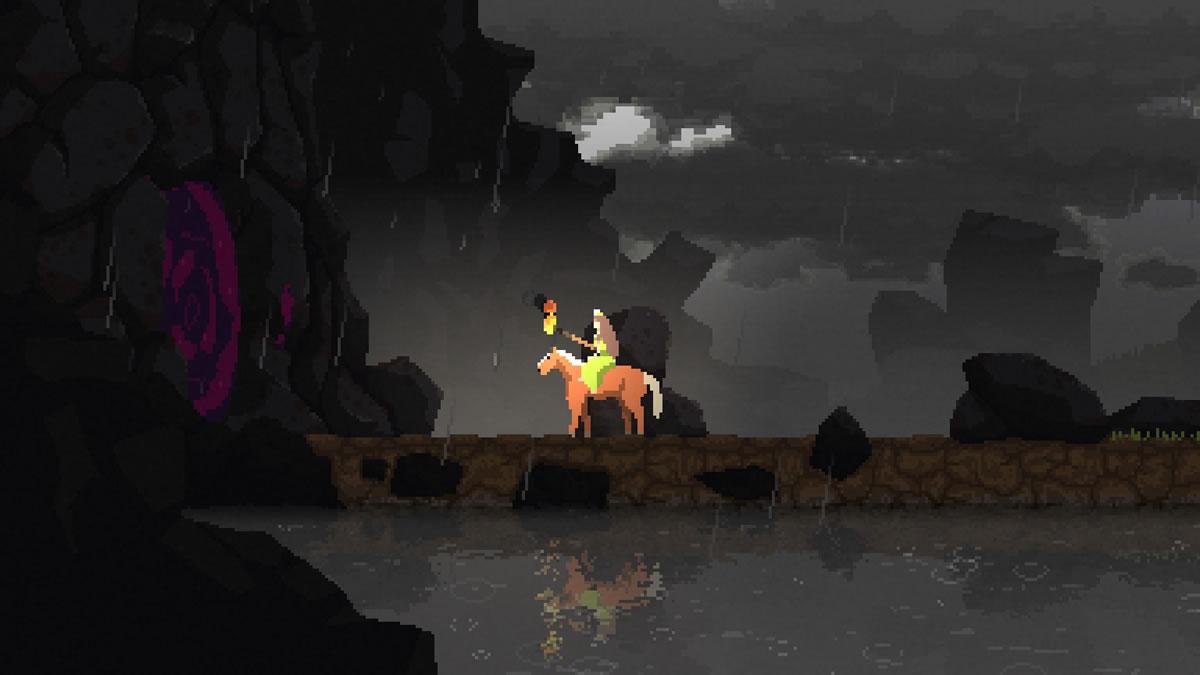 Kingdom New Lands (20)
