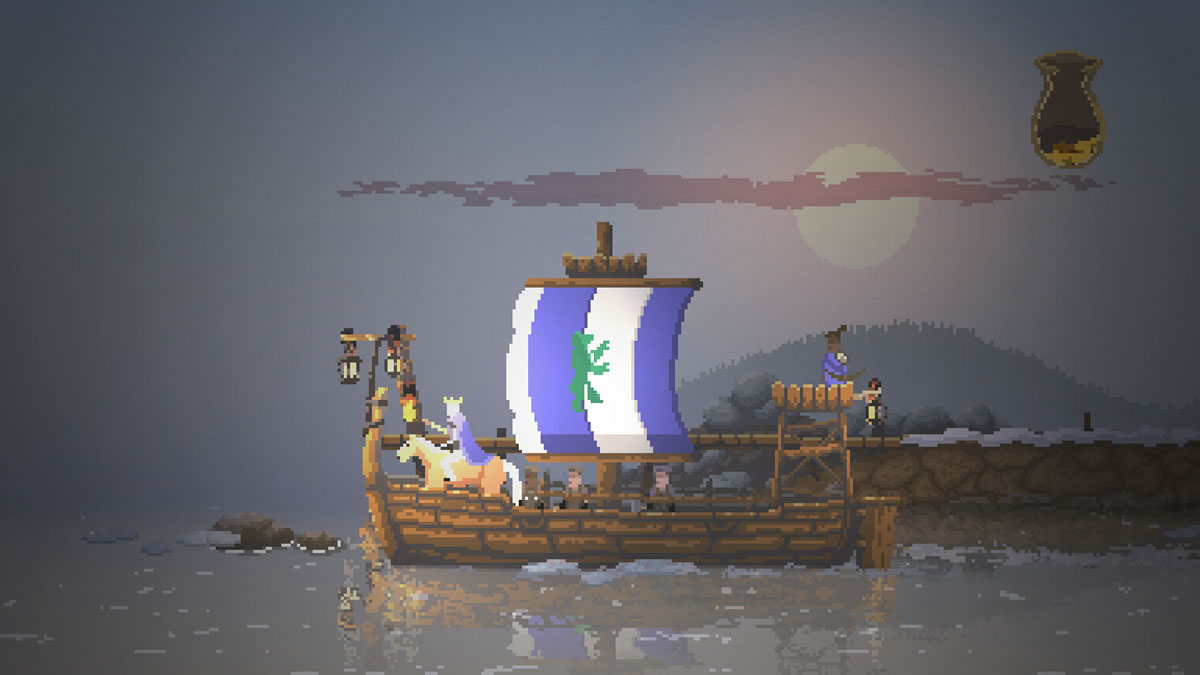 Kingdom New Lands (5)