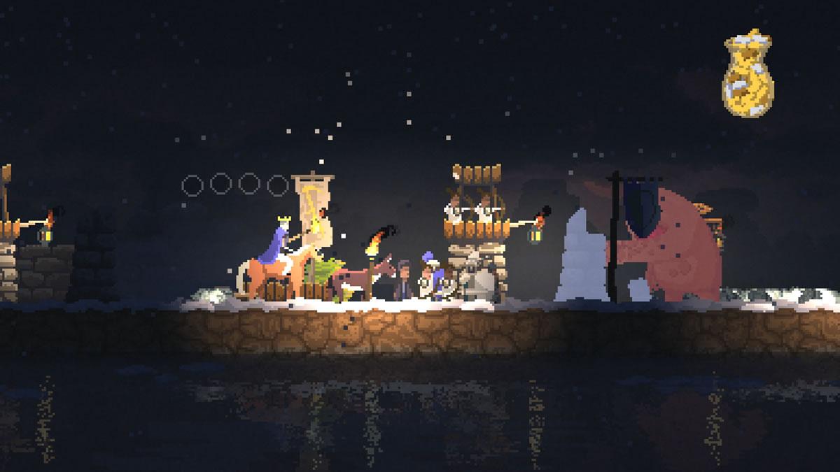 Kingdom New Lands (6)