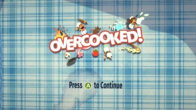 Photo of Overcooked | Uma maluca e divertida disputa culinária! (Impressões)