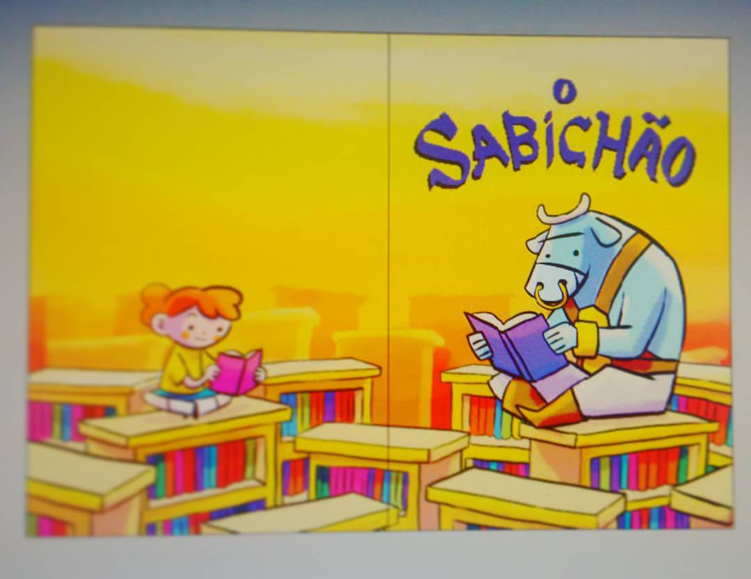Ryot Sabichao