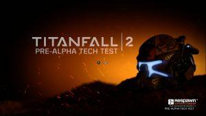 Teste Técnico Público do Multijogador de Titanfall™ 2 (12)