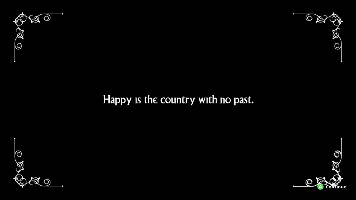 We Happy Few Prévia do Jogo (29)