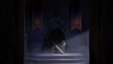Photo of Armello | Role os dados e vença a podridão do Rei! (Impressões)