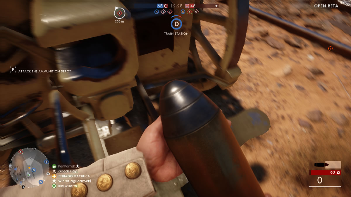 Beta aberto de Battlefield™ 1 (13)