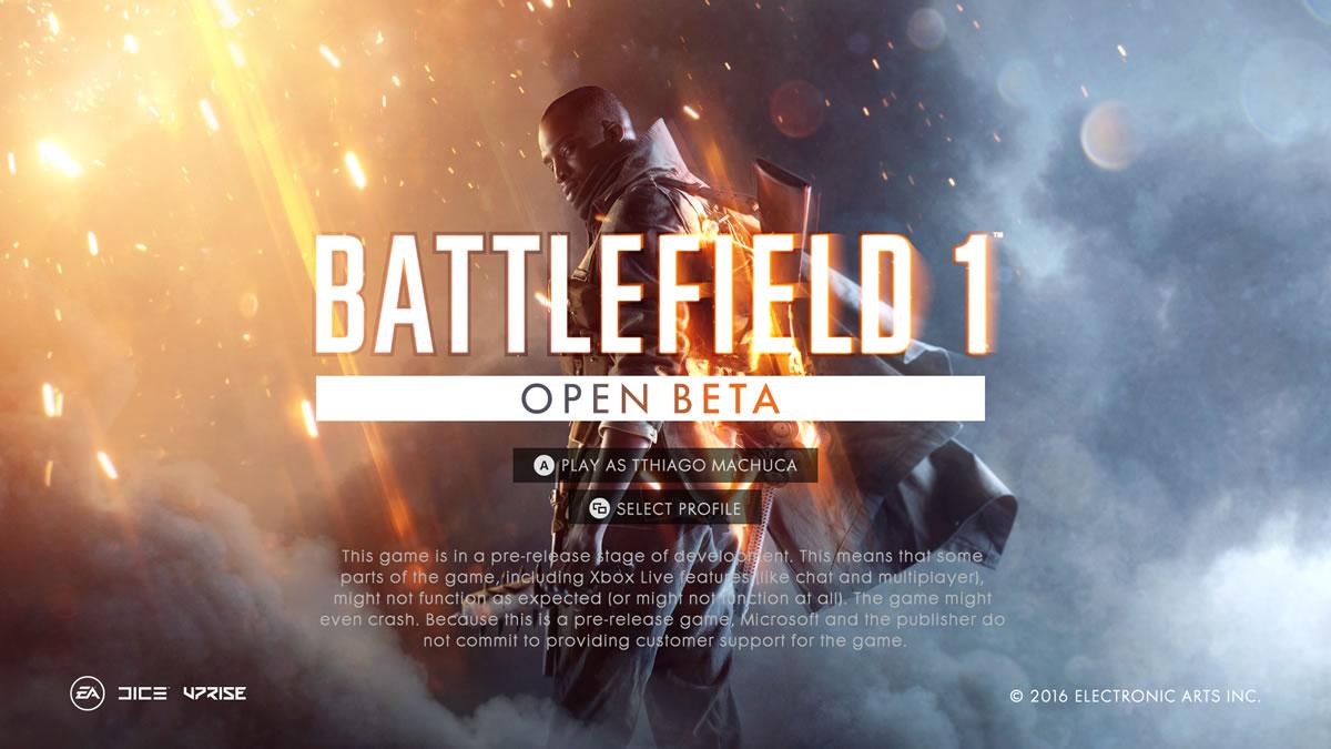 Beta aberto de Battlefield™ 1 (15)