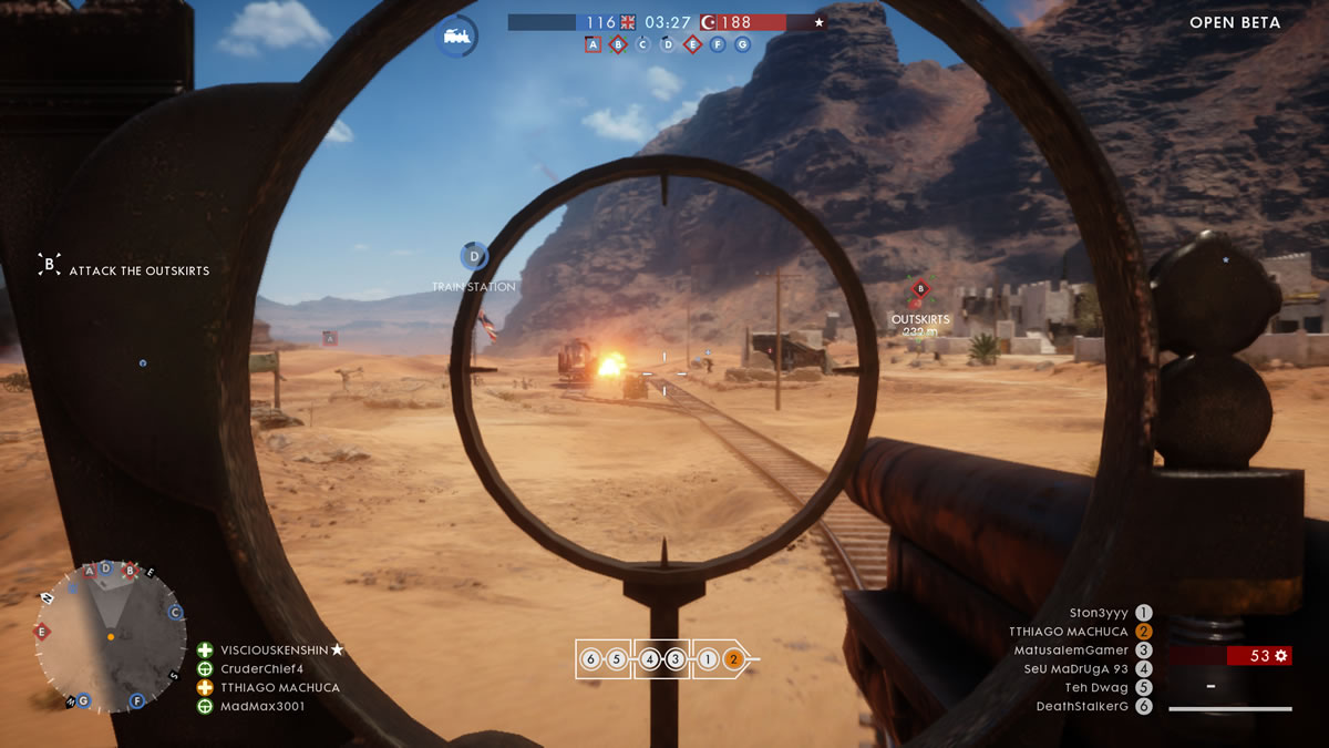 Beta aberto de Battlefield™ 1 (11)