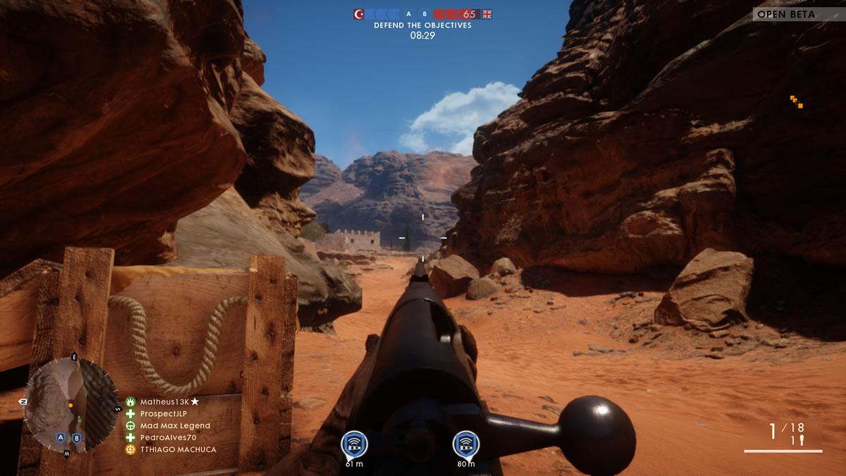 Beta aberto de Battlefield™ 1 (7)