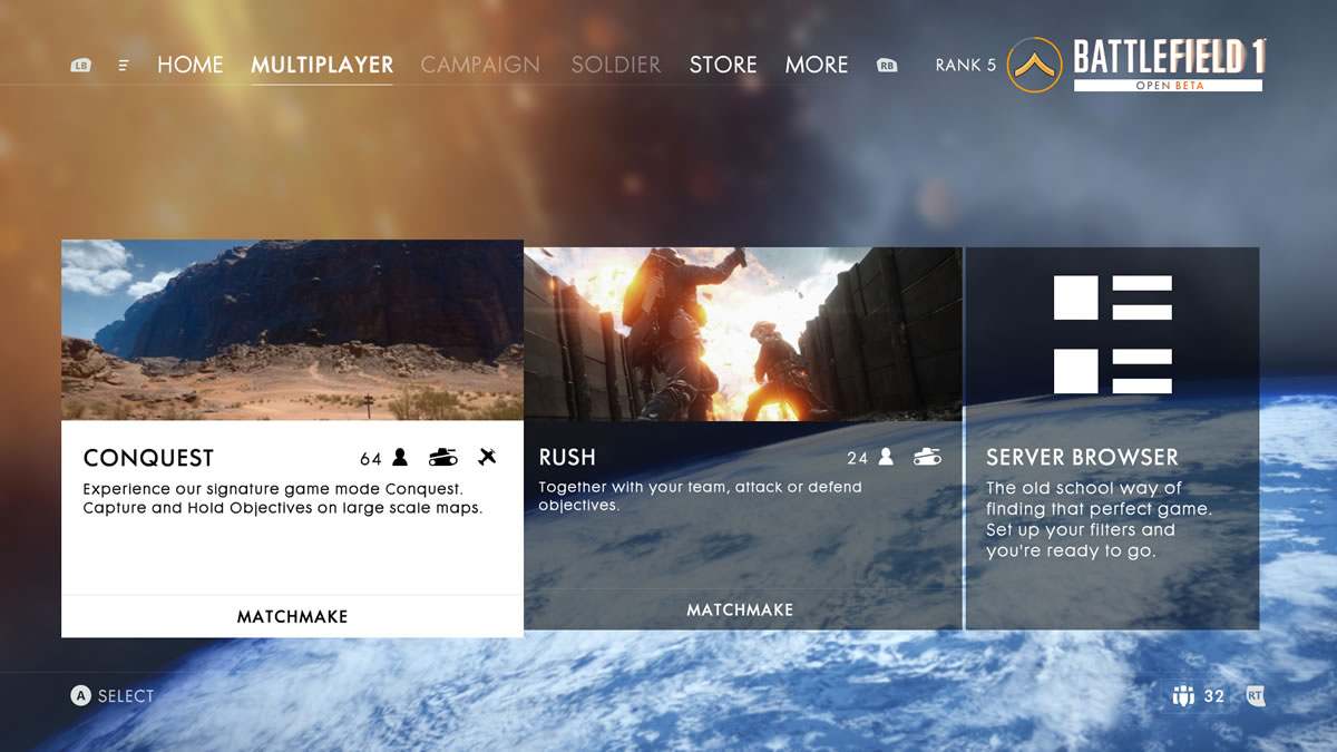 Beta aberto de Battlefield™ 1 (8)